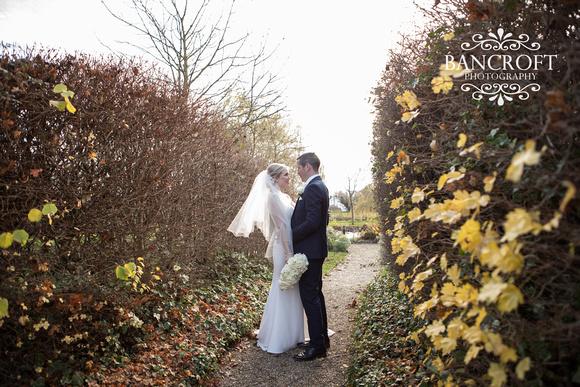 Rob_&_Amy_Grosvenor_Pulford_Wedding 00430