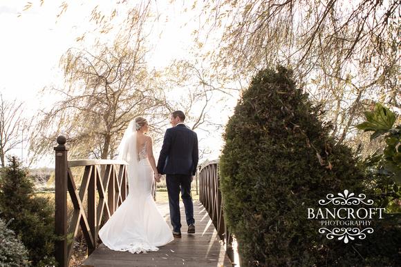Rob_&_Amy_Grosvenor_Pulford_Wedding 00447