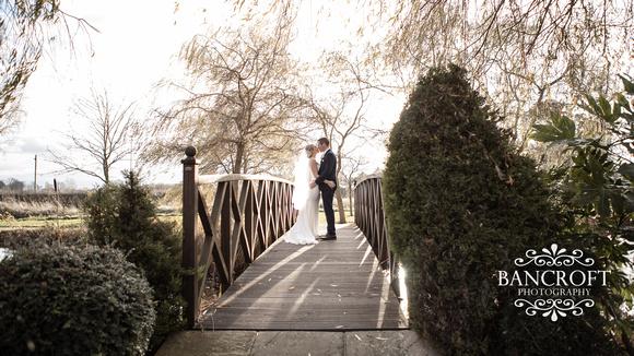 Rob_&_Amy_Grosvenor_Pulford_Wedding 00452