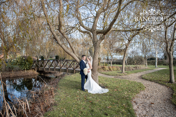 Rob_&_Amy_Grosvenor_Pulford_Wedding 00471