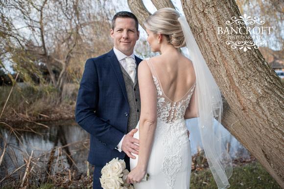Rob_&_Amy_Grosvenor_Pulford_Wedding 00478