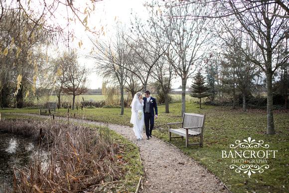 Rob_&_Amy_Grosvenor_Pulford_Wedding 00498
