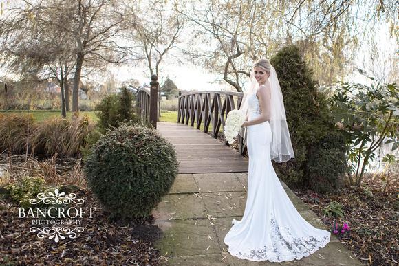 Rob_&_Amy_Grosvenor_Pulford_Wedding 00504