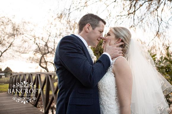Rob_&_Amy_Grosvenor_Pulford_Wedding 00508