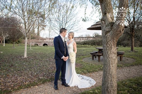 Rob_&_Amy_Grosvenor_Pulford_Wedding 00517