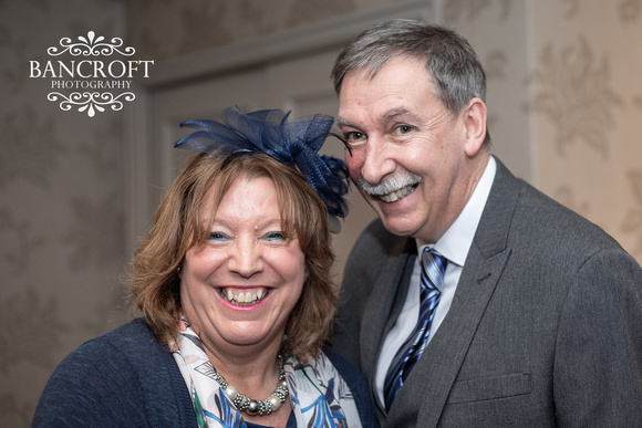 Rob_&_Amy_Grosvenor_Pulford_Wedding 00536