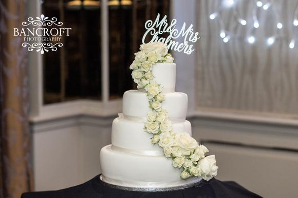 Rob_&_Amy_Grosvenor_Pulford_Wedding 00560