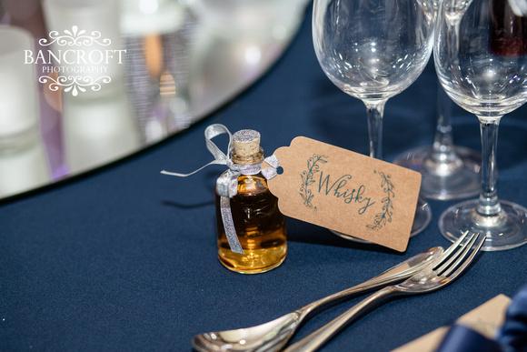 Rob_&_Amy_Grosvenor_Pulford_Wedding 00565