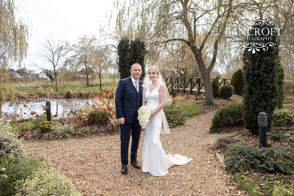 Rob_&_Amy_Grosvenor_Pulford_Wedding 00621