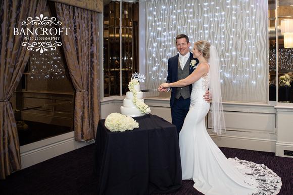 Rob_&_Amy_Grosvenor_Pulford_Wedding 00677