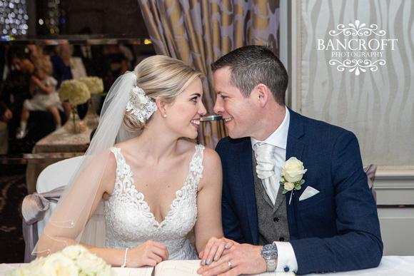 Rob_&_Amy_Grosvenor_Pulford_Wedding 00382