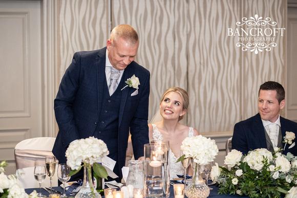 Rob_&_Amy_Grosvenor_Pulford_Wedding 00747