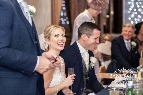 Rob_&_Amy_Grosvenor_Pulford_Wedding 00765