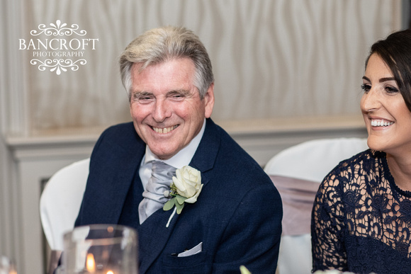 Rob_&_Amy_Grosvenor_Pulford_Wedding 00768