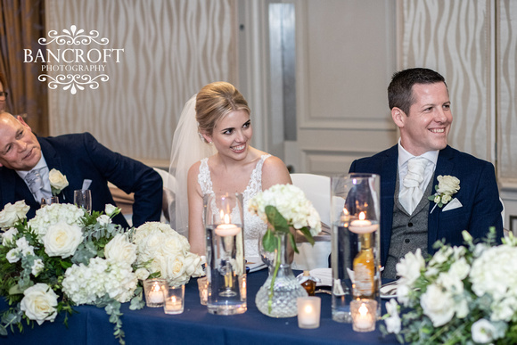 Rob_&_Amy_Grosvenor_Pulford_Wedding 00779