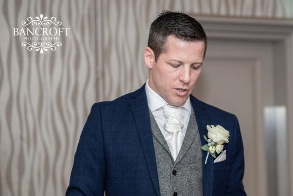 Rob_&_Amy_Grosvenor_Pulford_Wedding 00799