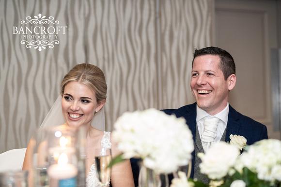 Rob_&_Amy_Grosvenor_Pulford_Wedding 00837