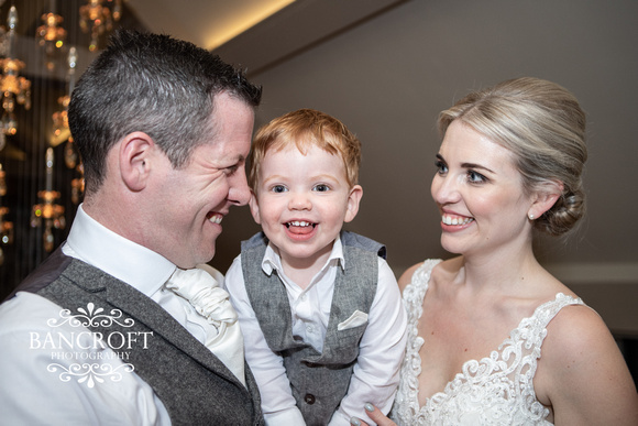 Rob_&_Amy_Grosvenor_Pulford_Wedding 00897