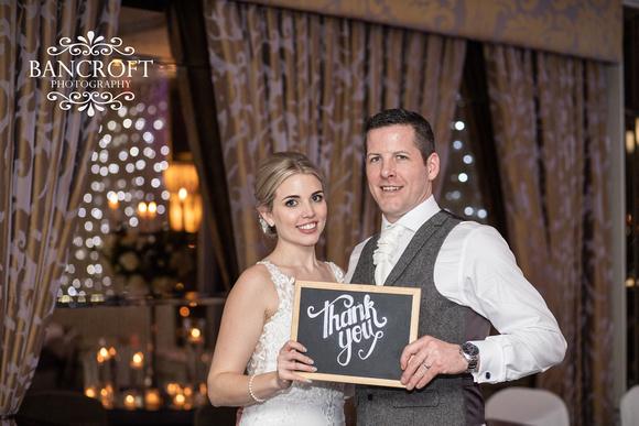 Rob_&_Amy_Grosvenor_Pulford_Wedding 00968