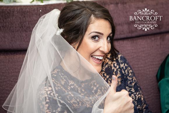 Rob_&_Amy_Grosvenor_Pulford_Wedding 01010