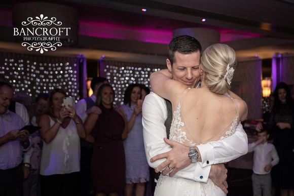 Rob_&_Amy_Grosvenor_Pulford_Wedding 01065