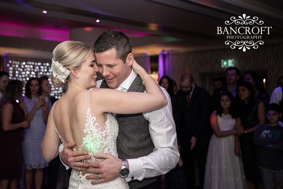 Rob_&_Amy_Grosvenor_Pulford_Wedding 01074