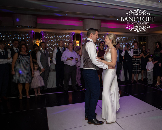 Rob_&_Amy_Grosvenor_Pulford_Wedding 01076