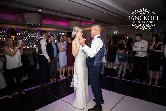 Rob_&_Amy_Grosvenor_Pulford_Wedding 01099