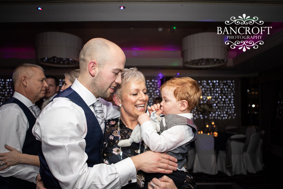 Rob_&_Amy_Grosvenor_Pulford_Wedding 01108
