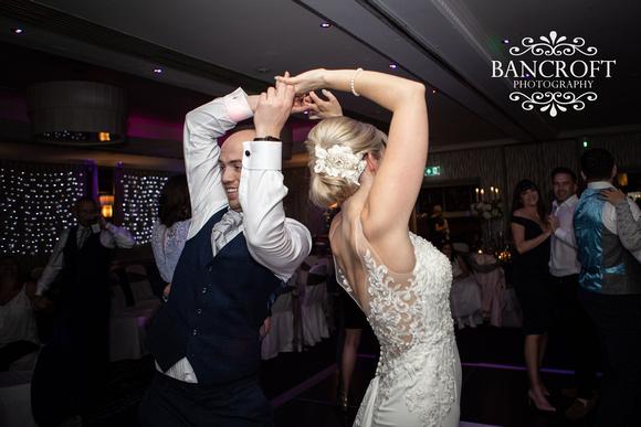 Rob_&_Amy_Grosvenor_Pulford_Wedding 01114
