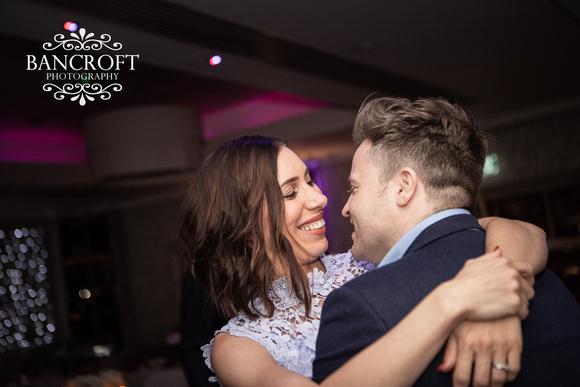 Rob_&_Amy_Grosvenor_Pulford_Wedding 01132