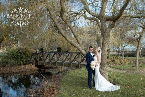Rob_&_Amy_Grosvenor_Pulford_Wedding 00470