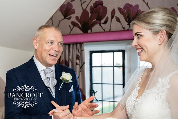 Rob_&_Amy_Grosvenor_Pulford_Wedding 00168