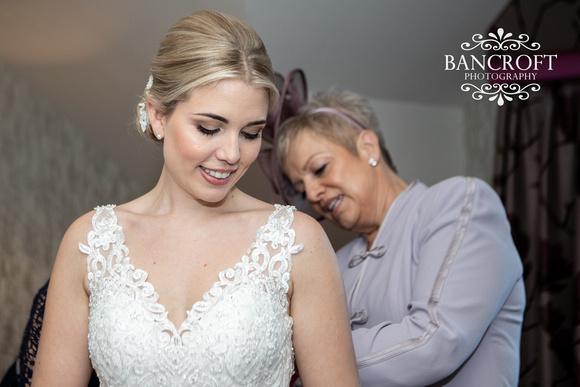 Rob_&_Amy_Grosvenor_Pulford_Wedding 00158
