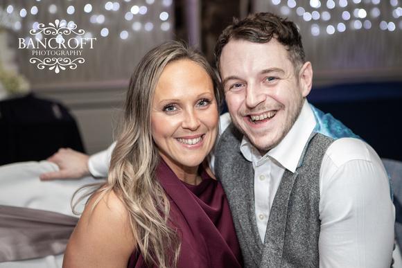 Rob_&_Amy_Grosvenor_Pulford_Wedding 00979