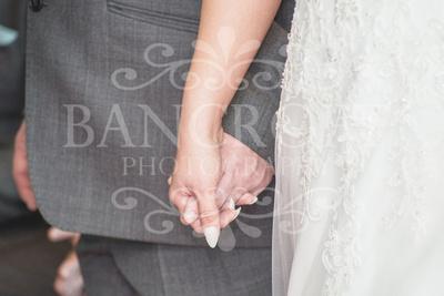Andy & Lianne Fir Grove Wedding 00534