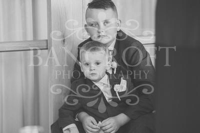 Andy & Lianne Fir Grove Wedding 00671