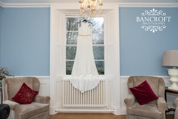 Sarah_&_Debi_Statham_Lodge_Wedding 00002