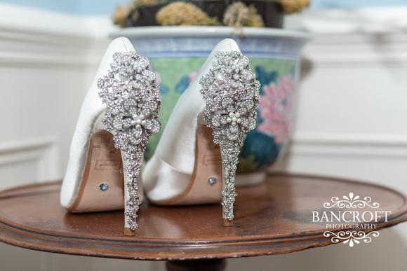 Sarah_&_Debi_Statham_Lodge_Wedding 00013