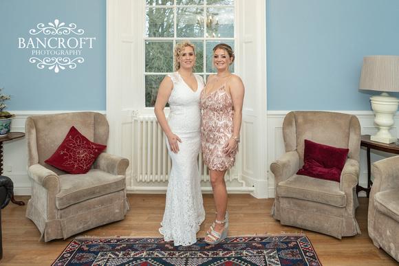Sarah_&_Debi_Statham_Lodge_Wedding 00090