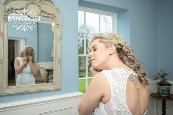 Sarah_&_Debi_Statham_Lodge_Wedding 00094