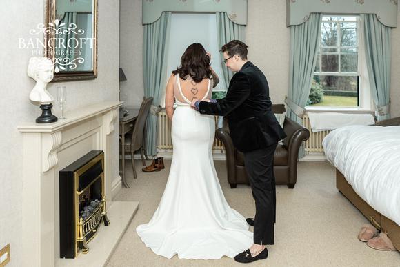 Sarah_&_Debi_Statham_Lodge_Wedding 00110