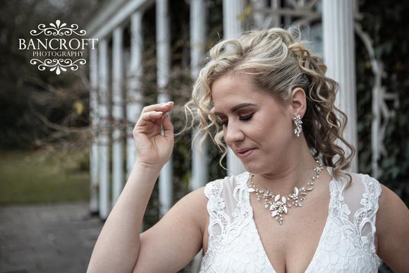 Sarah_&_Debi_Statham_Lodge_Wedding 00124