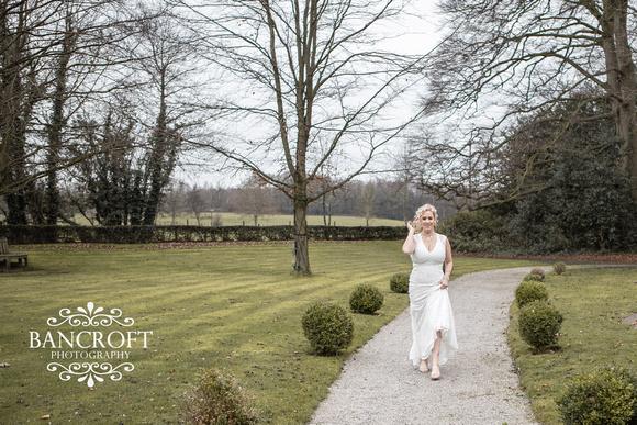 Sarah_&_Debi_Statham_Lodge_Wedding 00131