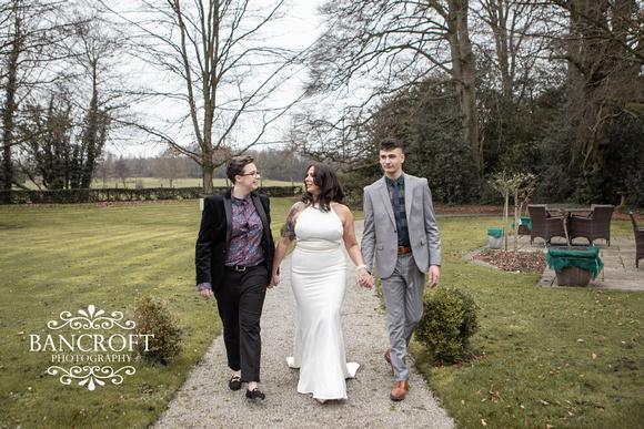 Sarah_&_Debi_Statham_Lodge_Wedding 00137