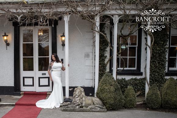Sarah_&_Debi_Statham_Lodge_Wedding 00141