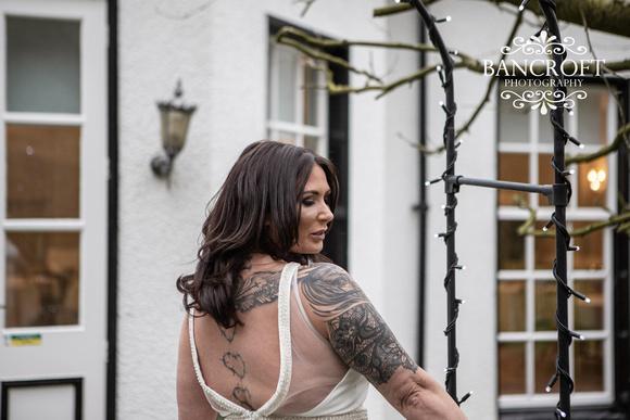 Sarah_&_Debi_Statham_Lodge_Wedding 00150