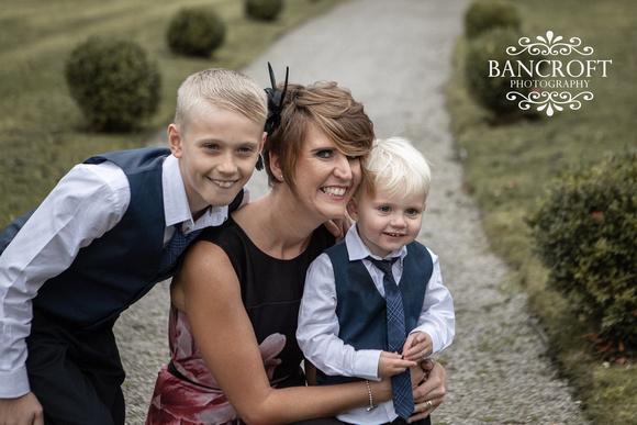 Sarah_&_Debi_Statham_Lodge_Wedding 00173