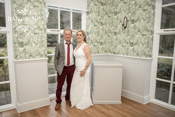 Sarah_&_Debi_Statham_Lodge_Wedding 00210