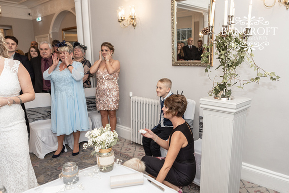 Sarah_&_Debi_Statham_Lodge_Wedding 00230